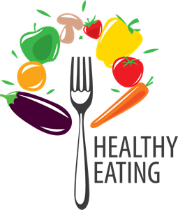 healthy-eating-logo-34FC12AA28-seeklogo.com