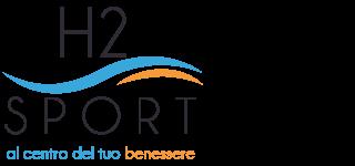 H2Sport
